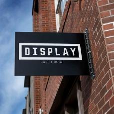 fb-square-display-dsc_0907-display-2